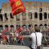 В Италии в пятницу все авиарейсы под угрозой из-за забастовок