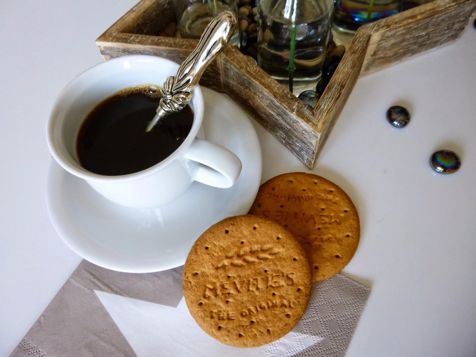 heidekind lavendel und kaffee. Black Bedroom Furniture Sets. Home Design Ideas