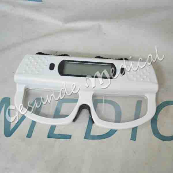 jual alat ukur optical