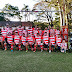 #Rugby – Falta uma vitória para o alívio! Wallys vence em casa e fica a um êxito de ficar na B