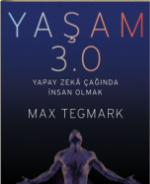 Yaşan 3.0 Max Tegmark - PDF