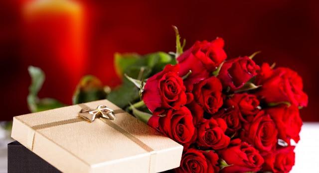 Cadeau Homme Saint Valentin