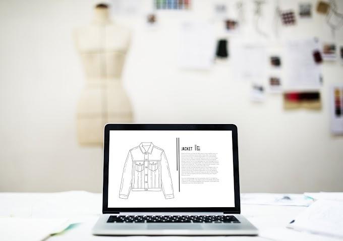 Tantangan Memulai Bisnis Online [+ Tips Sukses]