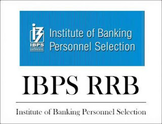 IBPS RRB Office Assistant Admit Card 2018 Download IBPS RRB CWE VII Officer Scale Pre Exam Call Letter/ Hall Ticket 2018