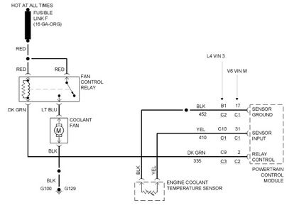 56 Pontiac Wiring Diagram - Wiring Diagram Sheet on