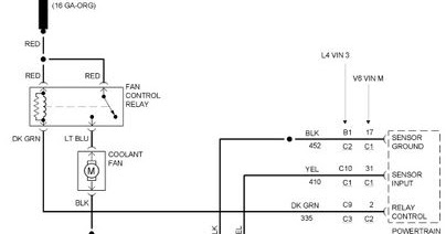 Pontiac Grand AM    Chilton    Wiring    Diagram     Wiring    Diagram
