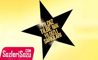 Yıldız Tilbe'nin Yıldızlı Şarkıları Full Albüm Dinle