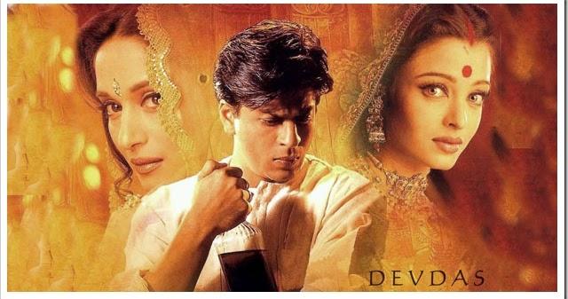 Devdas Hindi Movie Songs Mp3 Free Download