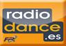 Radio Dance España