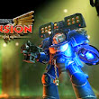 Space Hulk Ascension Edition Download Free Game