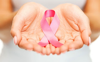 cure breast cancer and other cancers with ginger
