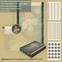 https://www.craftsuprint.com/card-making/kits/stationery-sets/vintage-angel-magic-a6-stationery-kit.cfm