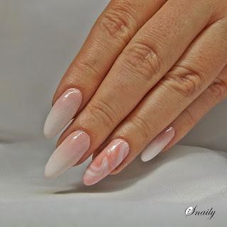 https://snaily-nails.blogspot.com/2017/11/baby-marble-boomer.html