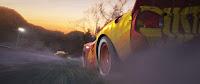 Cars 3 Movie Image 27