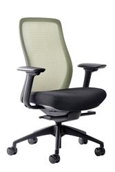 Eurotech Vera Chair