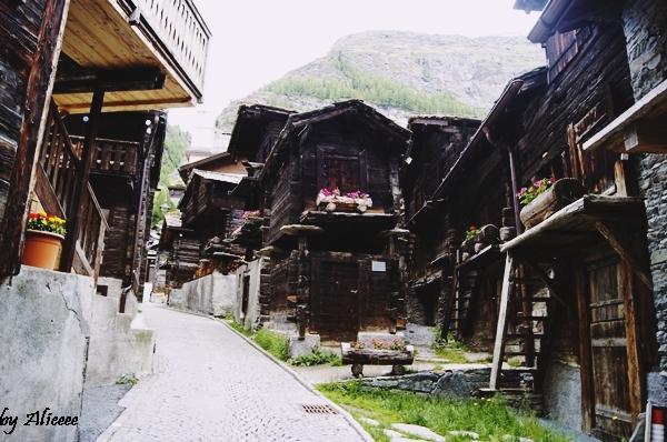 centrul-istoric-zermatt-elvetia (2)