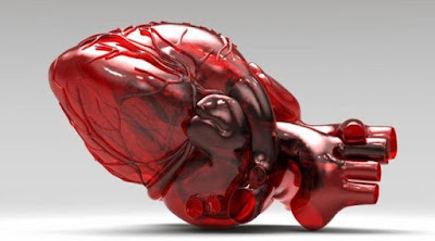Operasi Jantung Koroner