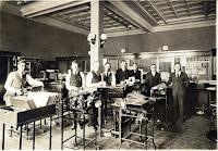 Charles Schreiner Bank in Kerrville