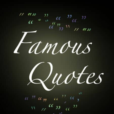 quotes about quotations, best quotations about quotes