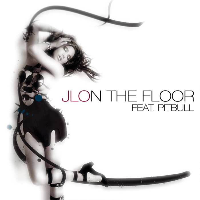 On the floor mp3 download.