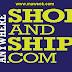 (مجاناً) أسرع واحصل على حساب في shop and ship بمبلغ 0$ قبل انتهاء العرض