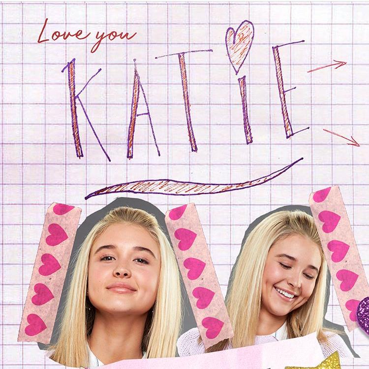 Alexa and Katie - Season 1