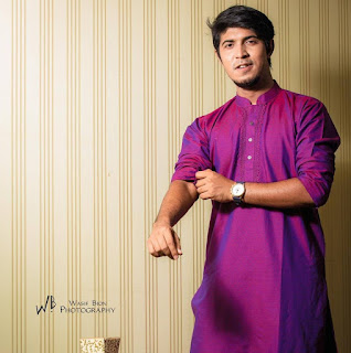 Tawsif Mahbub Bangladeshi Actor Wallpapers