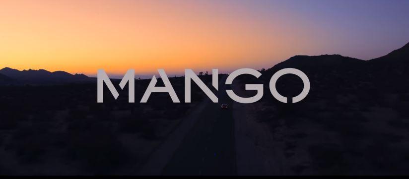 Canzone Mango AW 16 con ragazze che saltano sul letto Pubblicità | Musica spot Ottobre 2016