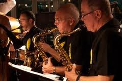 Rommy Baker Orchestra – Big Band Swing Concerts – 20.Mai 2012 in Calpe, Mario Schumacher Blog