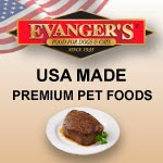 http://www.evangersdogfood.com/?p=dog_superpremium