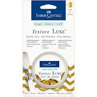 http://www.frulimegron.se/nyheter-per-veckaater-i-lager/vecka-6/faber-castell-texture-luxe-guld
