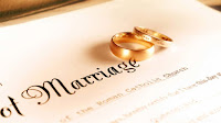 Questioning authenticity of marriage certificates issued by Local Governments