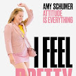 I feel Pretty - Amy Schumer's New Movie