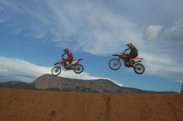 Resultado de imagem para motocross da amizade