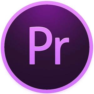 Download_Adobe_Premiere_Pro_CS6_v6_full_crack