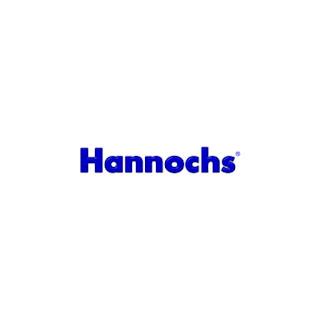 Lowongan Kerja Hannochs Terbaru