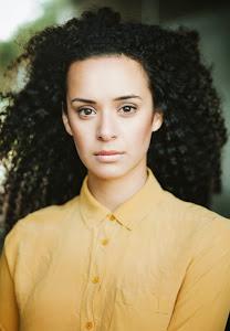 Gemma Bird Matheson