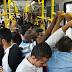 Duas linhas de ônibus passam a utilizar o corredor exclusivo a partir de quarta-feira