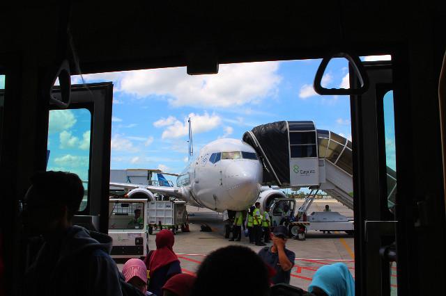 boeing garuda indonesia