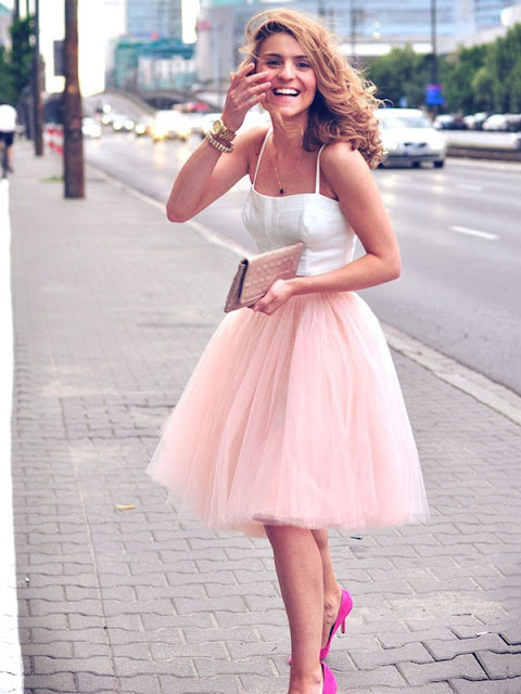 http://www.formaldressaustralia.com/two-piece-a-line-sweetheart-tulle-ruffles-knee-length-popular-formal-dresses-formal020102755-p6469.html