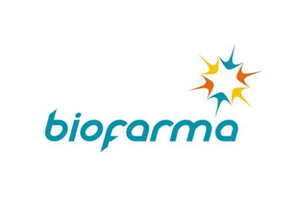 Lowongan Kerja PT Bio Farma Terbaru 2019-2020