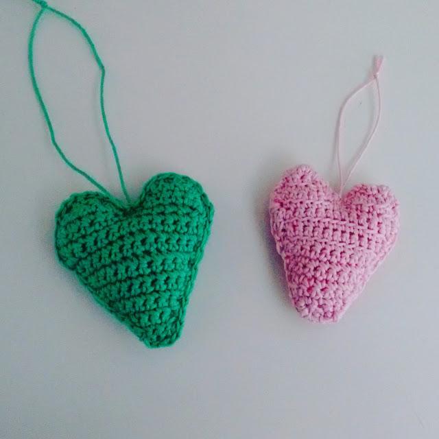 coracao de crochet, crochet addict, cuore aal uncinetto