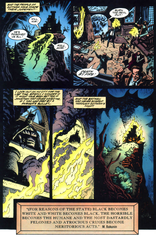 Batman: Shadow of the Bat _Annual_2 Page 58