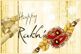 Happy Raksha Bandhan HD Wallpapers Download
