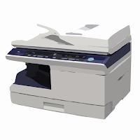bisnis fotocopy, modal usaha fotocopy, modal fotocopy, photocopy, modal bisnis fotocopy, peluang usaha fotocopy