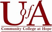 UA Community College at Hope
