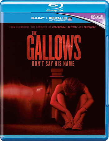 The Gallows 2015 Bluray Download
