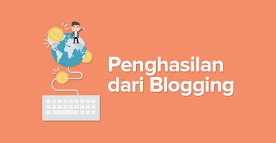 Google Adsense, Cara Terbaik untuk Mendapatkan Uang Dari Blog