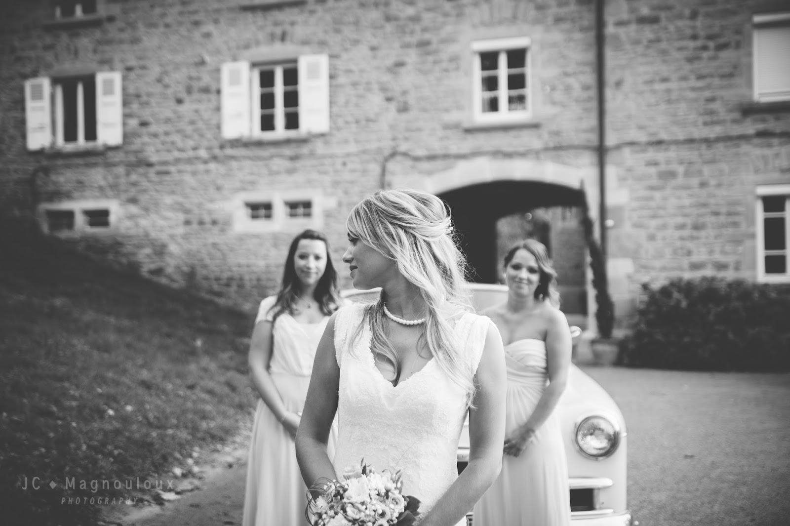 Photographe mariage Lyon Roanne domaine du passeloup liergues beaujolais X-PRO2