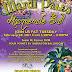 Niagara SPCA to host Mardi Gras Masquerade Ball
